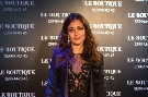 HIBA ABOUK LE BOUTIQUE