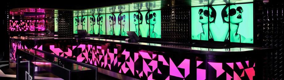 Discoteca Le Boutique