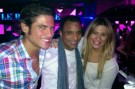 Jon Secada & Le Boutique Club