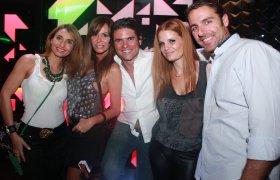 Celebrities - Fotos