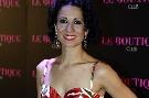 Silvia Jato - Le Boutique Club