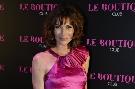 Cristina Piaget - Le Boutique Club