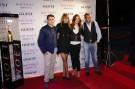 Le Boutique Club -Fernando (Modestia a parte),Lara Dibildos,Carlos Sánchez -Fiesta Guest